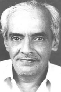 Jb.K.Avukaderkutty Naha Sahib