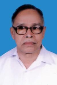 K.Ahamed alias Bappu(Arimbra Bappu)